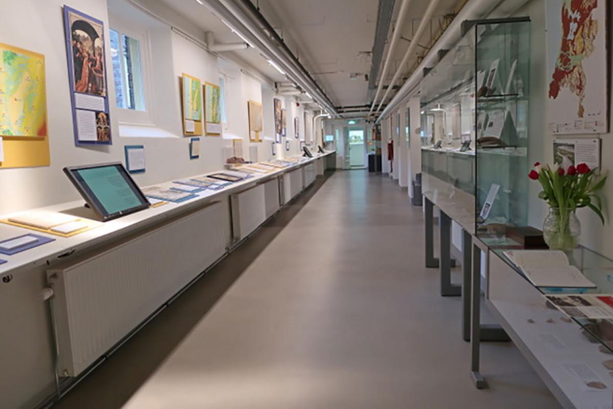 Historisch Museum Heiloo