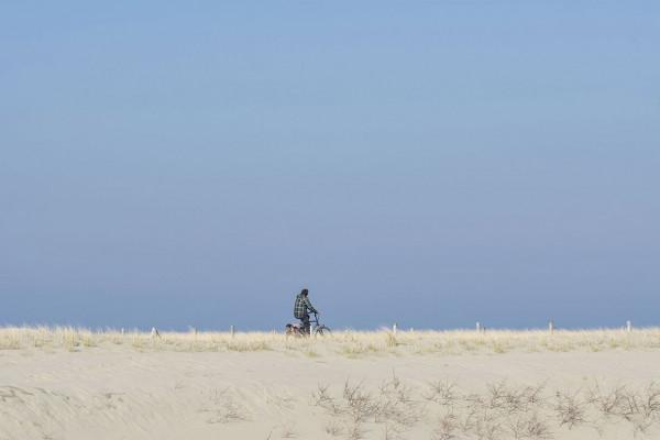 Schagen aan Zee