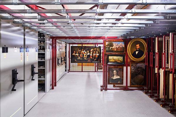 Städtisches Museum Alkmaar