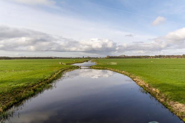 Mooi-Kennemerland